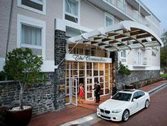 The-Commodore-Hotel