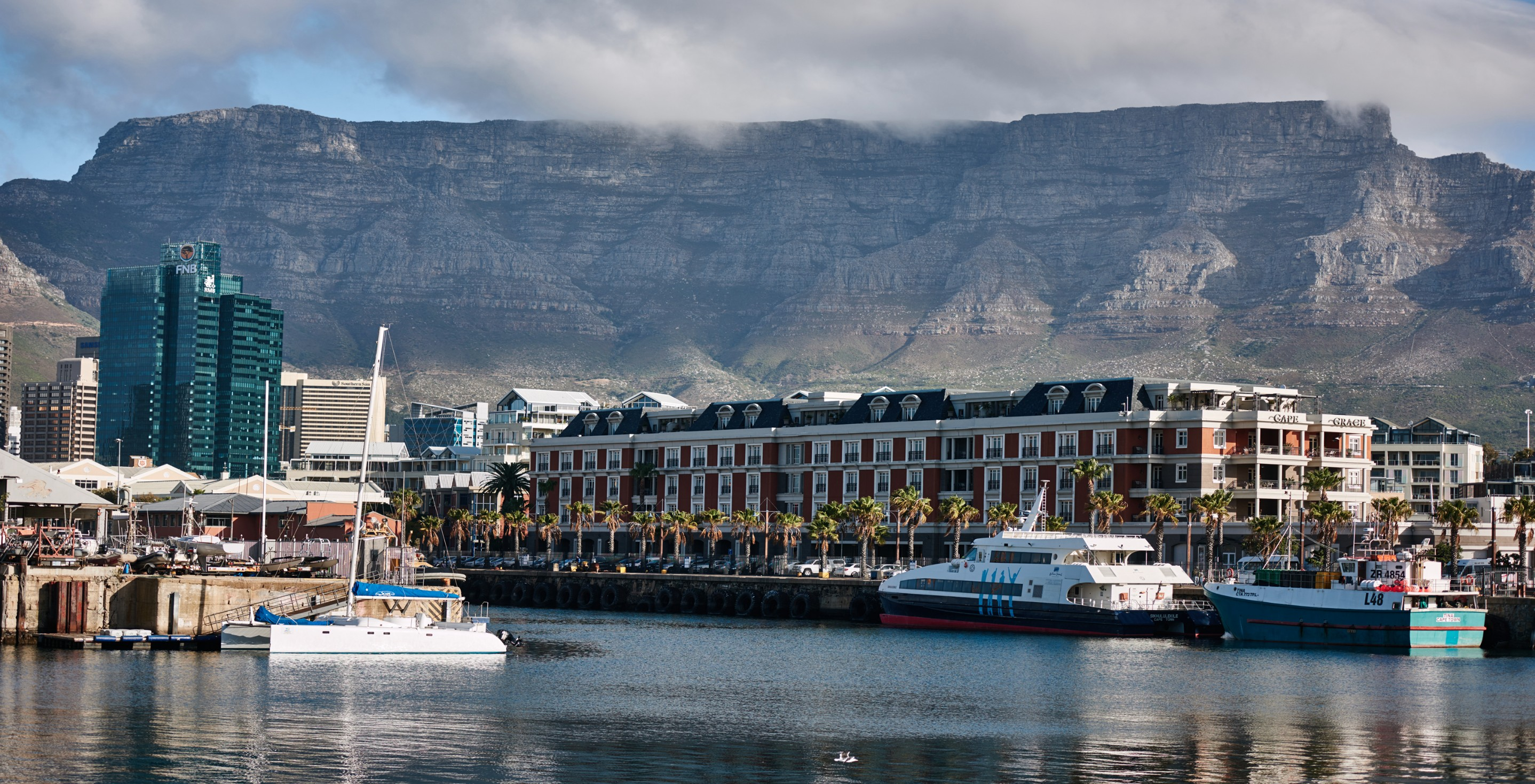Cape Town CIty Tour 1.jpg
