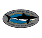 Great White Shark Protection Foundation