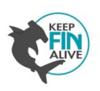 Keep Fin Alive