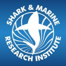Shark & Marine Research Institute Logo